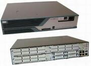 Cisco 2821