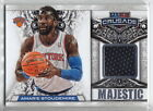 Amar'e Stoudemire Not Authenticated Basketball Trading Cards