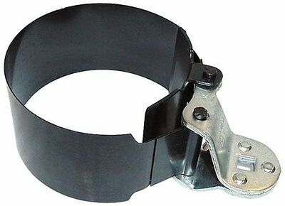 """Kd Tools KDS2320 Truck Oil Filter Wrench 3-3/4"""" - 4-1/2"""""""