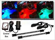 Multi Color LED Kit