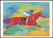 Kentucky Derby Prints