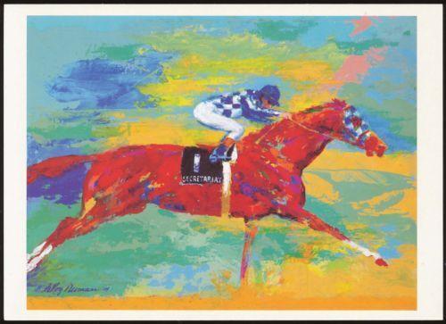 Kentucky Derby Prints Ebay