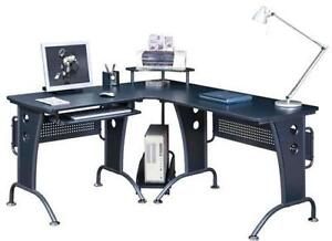 corner desk office. Black Office Corner Desk Corner Desk Office 0