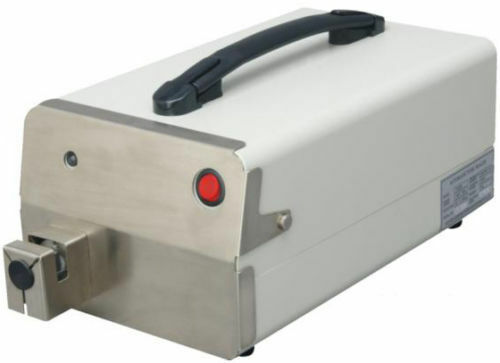 Blood Bag Tube Sealer Automatic