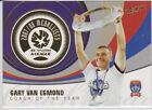 Not Autographed 2008-09 Season Basketball Trading Cards