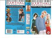 Rupert VHS
