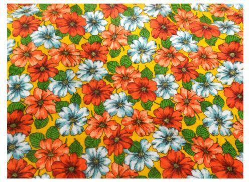 Terry Cloth Fabric Ebay