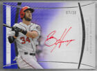 Topps Diamond Icons Sports Trading Cards & Accessories