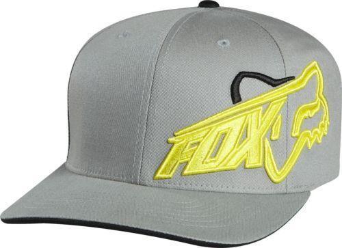 490319829b0311 ... promo code for fox racing hat ebay 494e8 4fb95