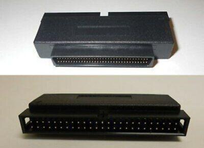 Internal 50pin~HPDB68/HD68wire Male-M SCSI3 cable/cord/drive/HDD Adapter PC/SUN Internal Scsi Drive