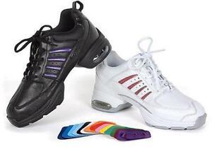 Ebay Uk Zumba Shoes