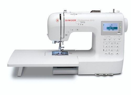 Singer Professional Sewing Machine | eBay