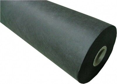 100m x 1.5m Wide Weedban 70 - Bulk Roll