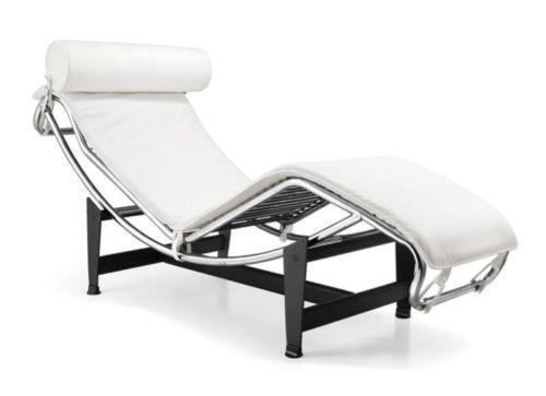 Le Corbusier Chaise Ebay