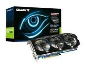 PCI Express Graphics Card 2GB