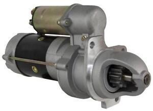 Maintenance of marine diesel engine