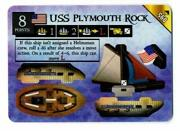 USS Plymouth Rock