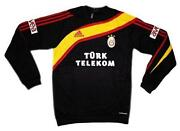 Galatasaray Pullover