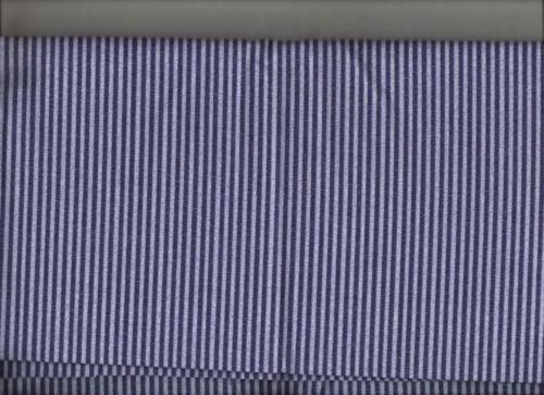 Stripe Blue Green And White: Blue White Stripe Fabric