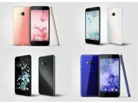 HTC U Play 16MP HD
