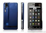 Used Unlocked Android Phones