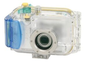 Canon Waterproof Case WP-DC800 $20