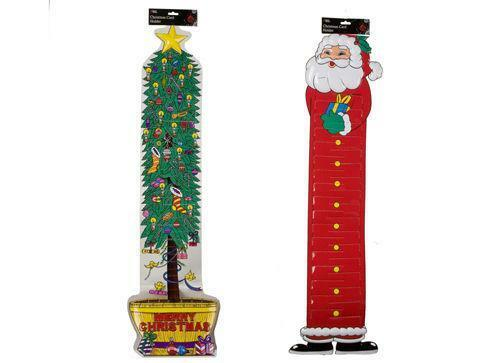 Metal Outdoor Christmas Decorations