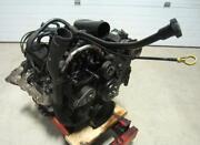 GMC V6 Engine
