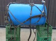Used Horse Harness