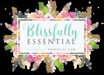 BlissfullyEssential