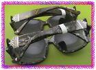 Brighton Brown Sunglasses for Women