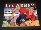 Li'l Abner Modern Age Comics (1992-Now)