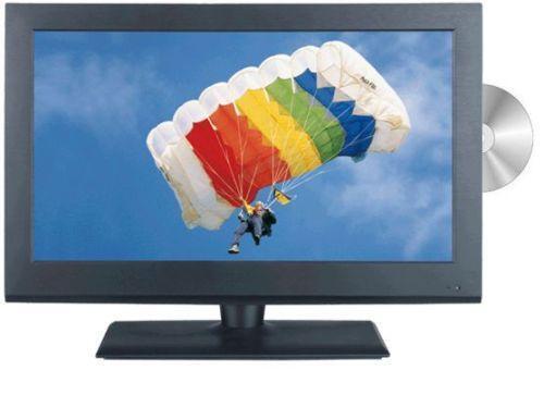 led tv 26 zoll full hd g nstig online kaufen bei ebay. Black Bedroom Furniture Sets. Home Design Ideas