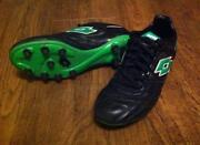Lotto Football Boots