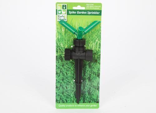 Garden Sprinkler Ebay