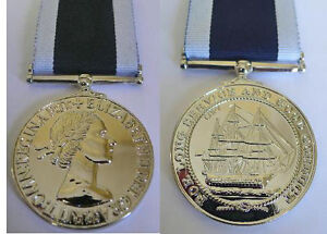 FULL-SIZE-NAVY-LONG-SERVICE-AND-GOOD-CONDUCT-MEDAL-RN-LS-GC-COPY-MEDAL