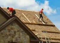 Breau's Roofing & More Over 25yrs Exp Call Today 4 Free Estimate