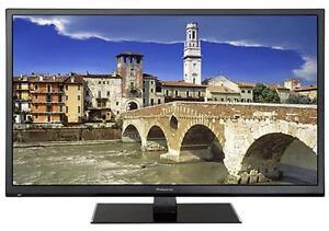 Palsonic-TFTV4225FL-42-Full-HD-DLED-LCD-TV