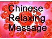 40/1hr.New Chinese Full Body Relax Massage Shop In Epsom