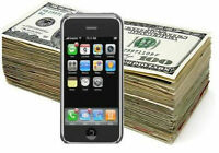 $$$ NEED IMMEDIATE CASH FOR YOUR PHONE(Buy-sell-trade)