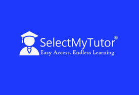 Need Private Tutors GCSE & A-Level English/Maths/Physics/Biology/Chemistry Tuition ?