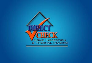 Direct Check Home Inspections....The Only Call You Need To Make Windsor Region Ontario image 10