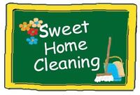 Move In Move Out House & Carpet Steam Cleaning