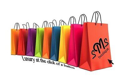 SMS Boutique