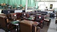 → BLOWOUT DEALS @ CREEKBANK LIQUIDATION CENTRE - Furniture&Home