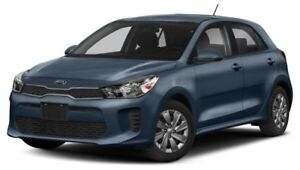 2018 Kia Rio LX+ BACKUP CAMERA/HEATED SEATS/BLUETOOTH