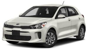 2018 Kia Rio LX+ LX+/LOADED/WARRANTY