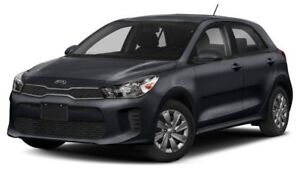 2018 Kia Rio LX+ BACKUP CAMERA/KEYLESS/BLUETOOTH/HEATED SEATS