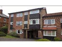 Large 2 bed flat Woodbridge, in exchange for 2/3 bed house Ipswich/kesgrave
