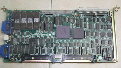 Yaskawa Yasnac Jancd-cg31 Tested Warranty